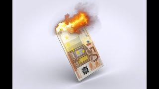 Gold und Silber in einer Stagflation und ein Tip für deine(n) Lieben!