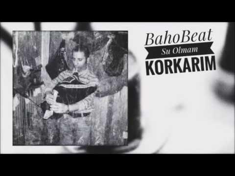 BahoBeat - Tulum Fon Müziği [SADECE BEAT]