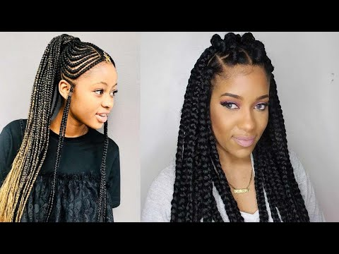 Download Braided Hair Apk Latest Version For Android