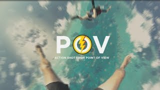 Best extreme POV Compilation Ever