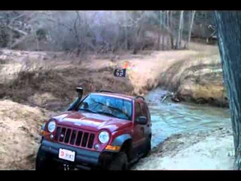 Barracks Trail near Zion National Park Utah   YouTube