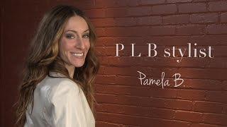 PLB Stylist - Worth NY Spring 2015 - Episode 1 - Pop Art