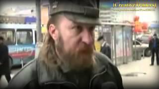 Железный человек 3-Русский Прикольный Трейлер!!