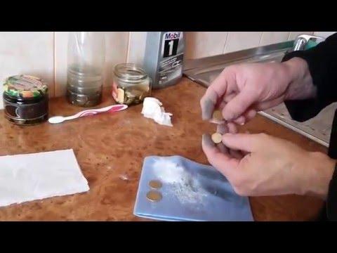 Лессирующий перламутр бронза на фактурной штукатурке - YouTube