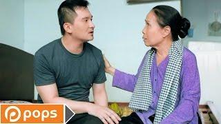 Nỗi Buồn Mẹ Tôi - Sky Nguyễn [Official]