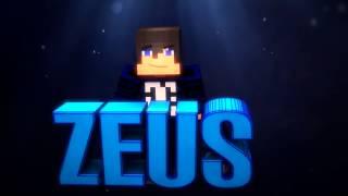 Intro Zeus (#28)