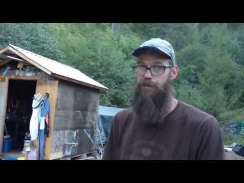 Download Youtube: Mountain Dream Home #2 - Pouring the Foundation