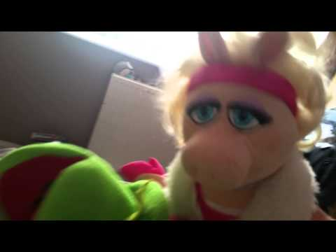 KERMIT REPORTS FROG SEX from YouTube · Duration:  1 minutes 7 seconds
