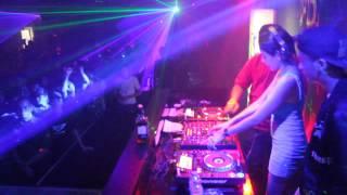 Download Video DJ NIKITA MIRZANI - NBC 31 BOGOR MP3 3GP MP4