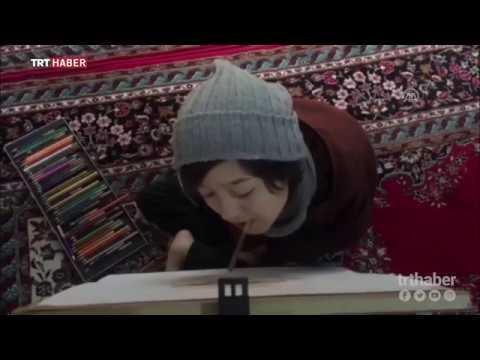 Afgan Ressam
