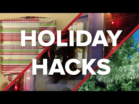 10-Easy-Holiday-Decorating-Hacks
