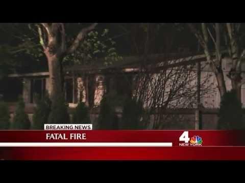 WNBC: Today in New York Breaking News Open