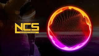 ♫【1 HOUR】Best of Alex Skrindo and Ellis 2019 ★ Top NoCopyRightSounds [NCS] ★ Viral Songs 2019 ♫