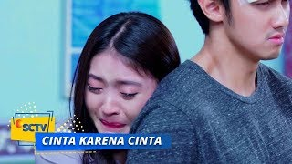 Download lagu Highlight Cinta Karena Cinta - Episode 83