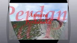 lagu india menyentuh hati teri yaad