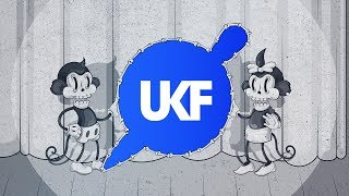 Knife Party - Lost Souls