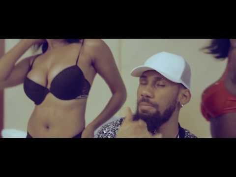 DJ JayMaster Ft Phyno - Adim Bad [Official Video]