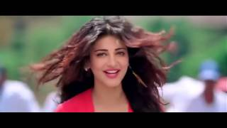 Cofee Peetey Peetey Gabbar Is Back hindi movie song