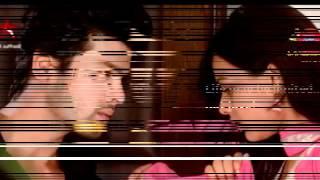 Virat&Manvi Love Theme..by upashna
