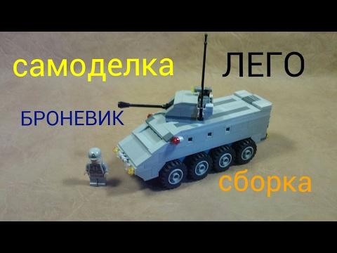 Сборка модов WotSpeak (ВотСпик) для World of Tanks