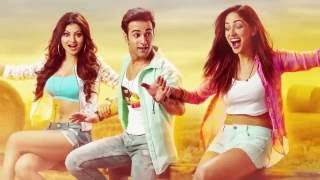 Tere Liye FULL VIDEO SONG   SANAM RE   Pulkit Samrat, Yami Gautam   Divya khosla Kumar   YouTube