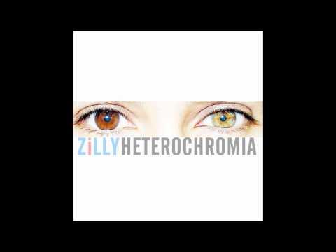 Remember Me Ft. JaYC - ZiLLY (lyrics) 1080p