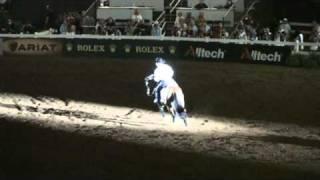 Popular Videos - 2010 FEI World Equestrian Games & Horses