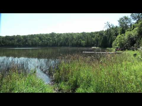 Washington Island, WI: A Documentary