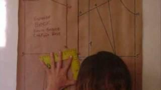 الدرس 14 - AB سلسلة: كيفية جعل الأساسية صد