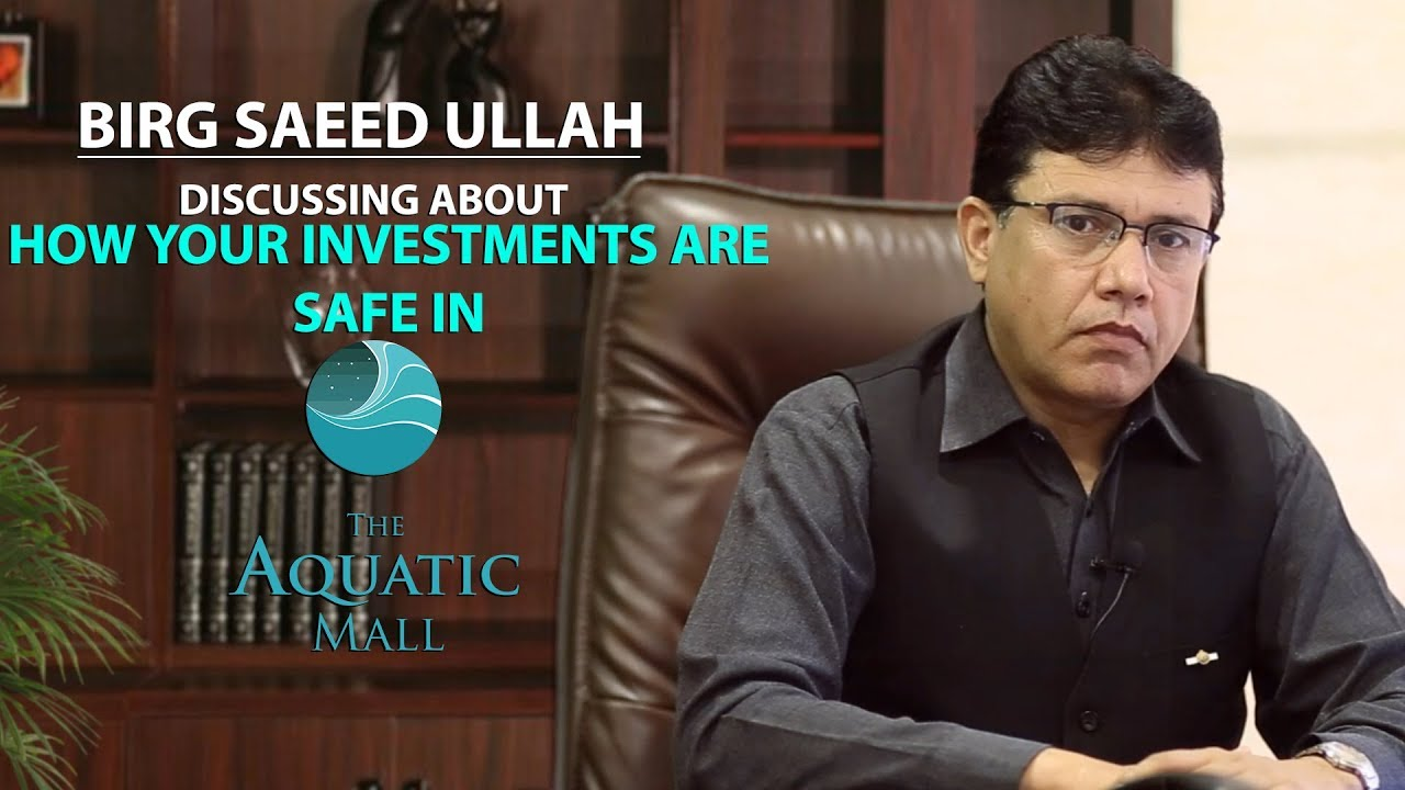 Rafat ullah investments john griswold commonfund investments