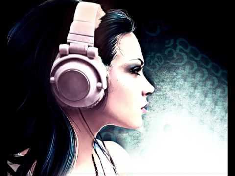 Haddaway   What Is Love  Remix Techno 2016