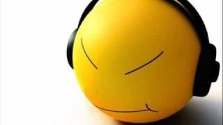ATB - Desperate Religion (Jason Parker Club Mix).wmv