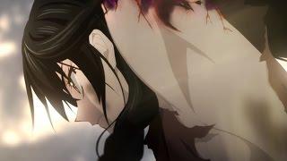 PS4/PS3「テイルズ オブ ベルセリア」第3弾PV (ロングバージョン)