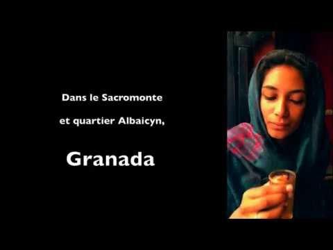 Sin Ella - Les Noces Gitanes