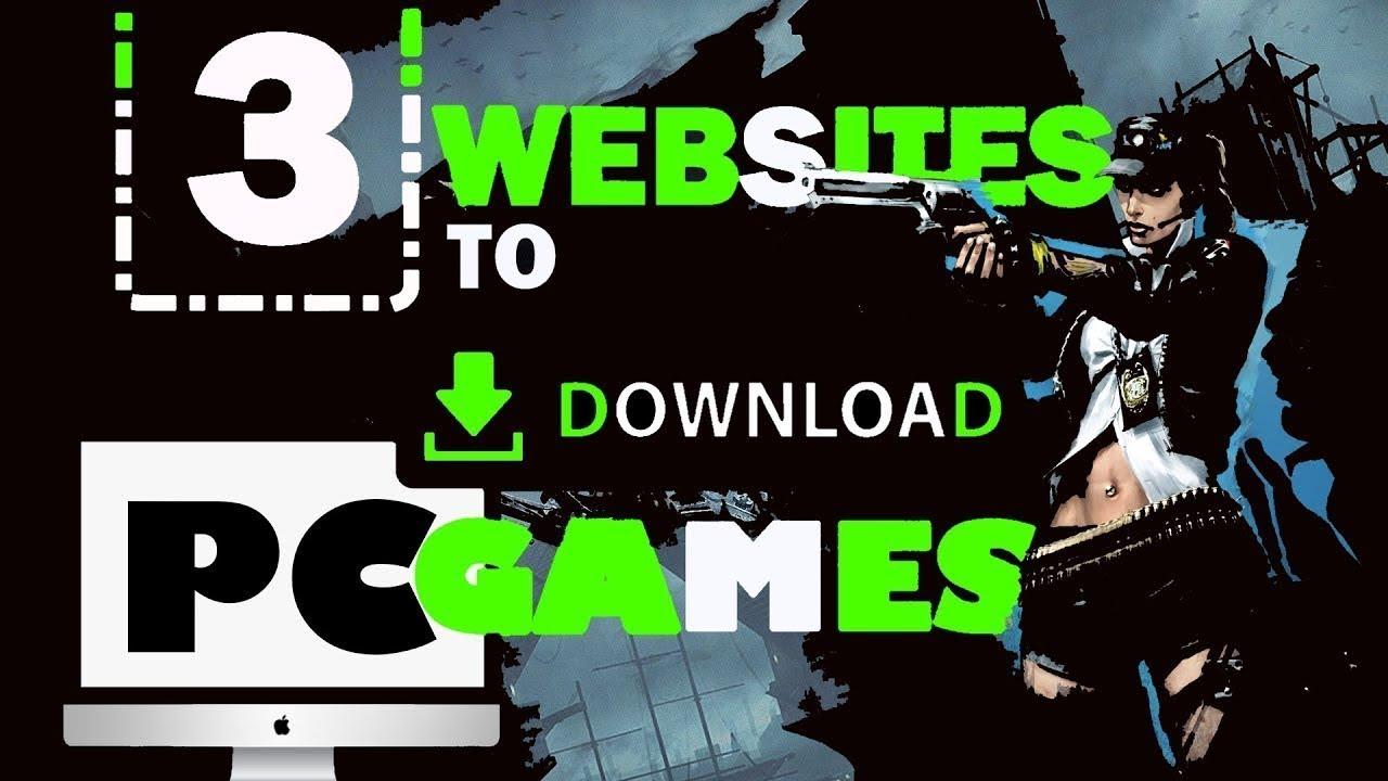 alltypehacks.net pc games