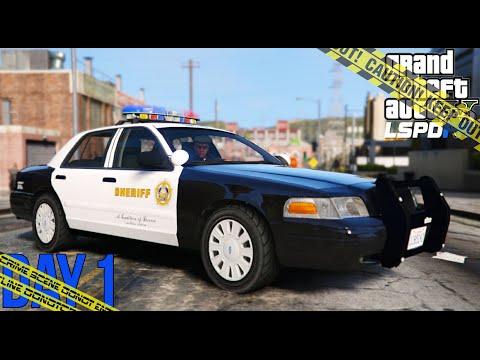 работа полицейским на севере