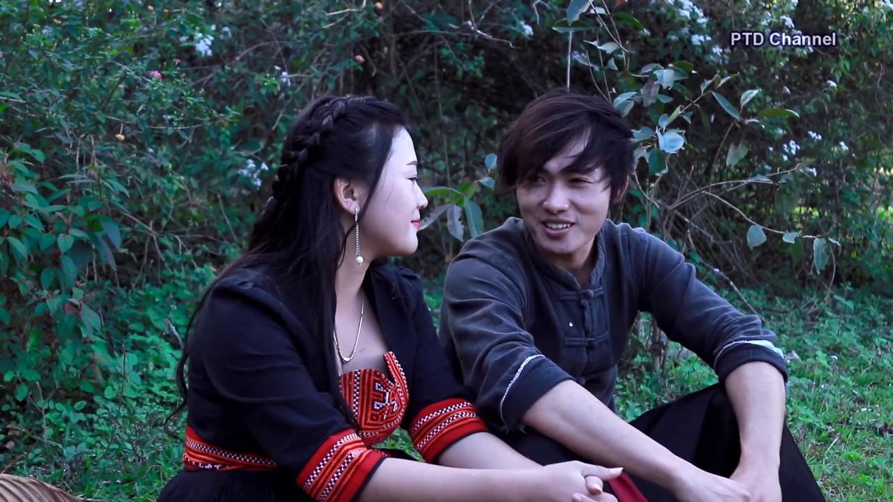 Hmong Movie - Kev Hlub Tsis Kawg - YouTube |Hmong Movie