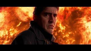 Spider-Man 2 OST 44. Armageddon