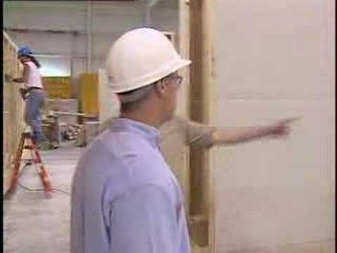 Home Building Trends: Modular Housing Home Design - Build TV