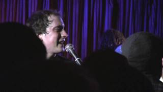 Moneen-Start Angry...End Mad ENCORE [HD]