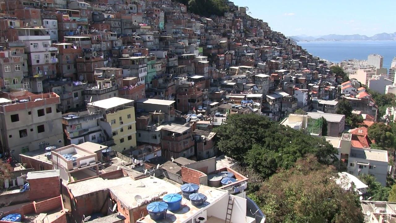 Cantagalo Rio de Janeiro fonte: i.ytimg.com