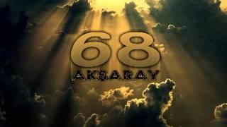 Aksaray Oyun Havasi 68_YÜKSEK.flv