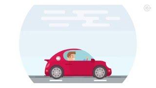 стихи войне как узнать числится ли автомобиль в угоне данных УФССП