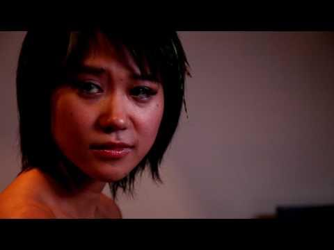 Yuja Wang - Chopin Prelude, No. 6, Op. 28, B minor 2017