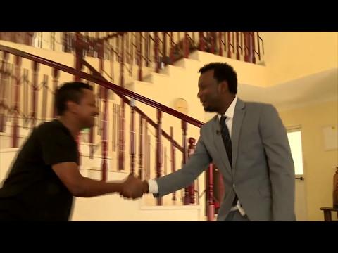 Teddy Afro New Interview on EBC Ethiopia  tede afero qale meteyeqe beebese