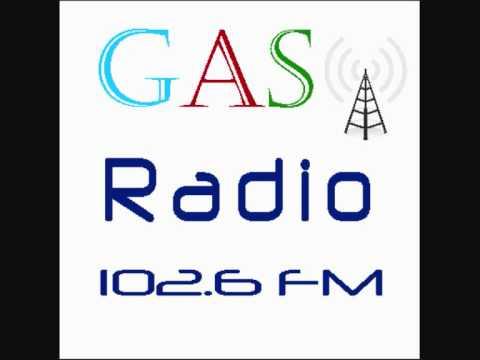 GAS Radio 21.02.2012 - Ana dili günü Ağalar Məmmədov və Əli Əliyev