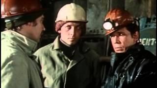 Впереди океан (1 серия)  (1983) фильм смотреть онлайн