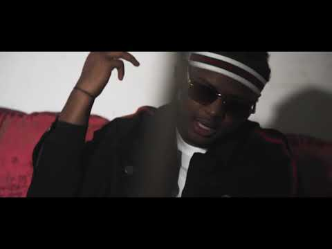 Bagboy Mell - Everybody (Official Music Video)