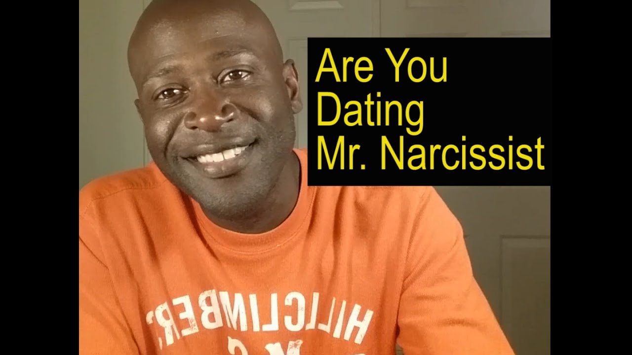 how-do-you-know-when-you-are-dating-a-narcissist-girls