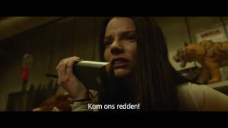 Split // spot - fight (vlaams) (universal pictures)